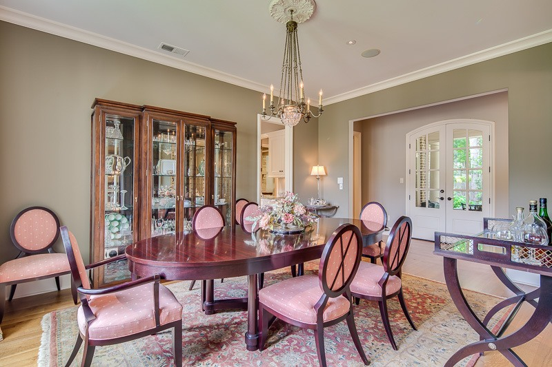 0162349-Mont-Alban-Dining-Room-SMALL