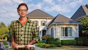 memphis-custom-home-builder