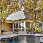 Benefits of an Energy Efficient Custom Home