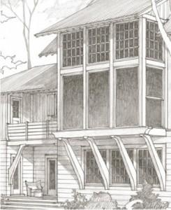 benefits-of-custom-homes