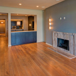 Upcoming Custom Home Trends