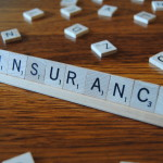 Why Your Custom Home Needs Insurance