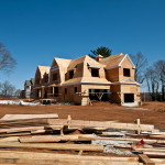 What to Look For in a Local Homebuilder