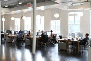 what-to-ask-memphis-design-firm