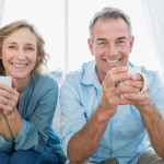 Three Reasons Baby Boomers are Building Custom Homes