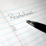 Five Custom Home Resolutions for 2017