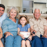 Customize Your Memphis Home for Multi-Generational Living