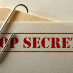 Memphis Builder Secrets to the Ideal Home