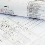 Secrets from Custom Design Architects
