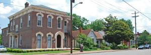 germantown-custom-homes