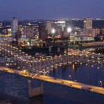 Memphis Statistics That Will Have You Moving to The South