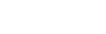 MH Akers Custom Homes