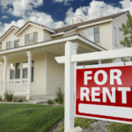 Why Are Investment Properties Smart in Memphis?