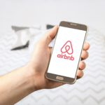 Benefits to Owning a Custom AirBnb in Memphis