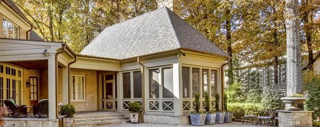 energy-efficent-custom-home