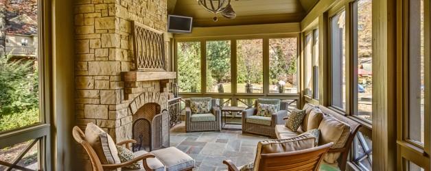benefits-custom-homes