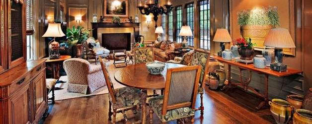 custom-formal-living-room