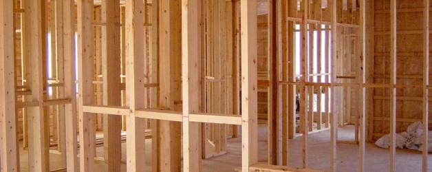 design-build-custom-homes-tennessee