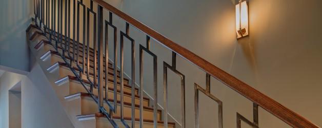 3 Reasons Arkansas is Building Design-Build Custom Homes