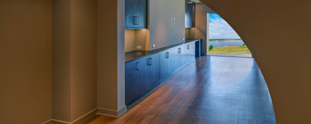 Home Renovations to Avoid