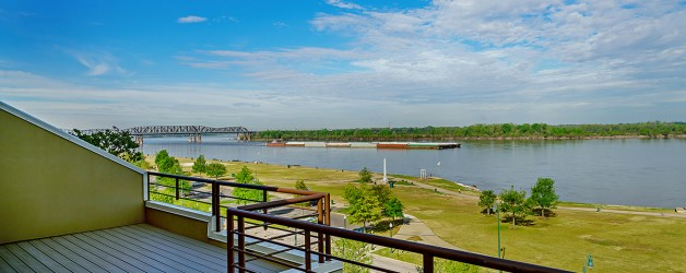 How to Maximize your Memphis Lot Size in the City