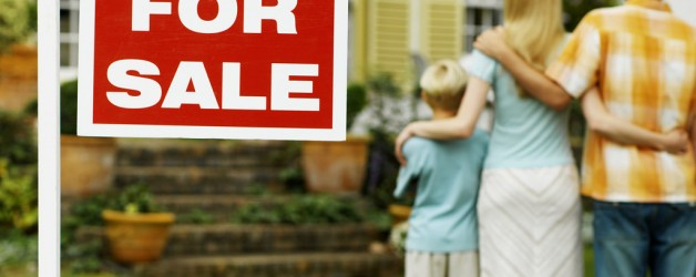Is Now The Time to Sell Your Memphis Custom Home?