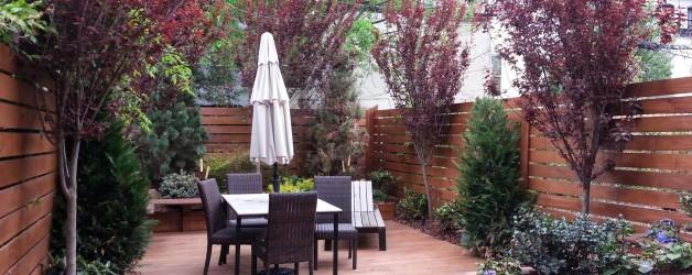 memphis-outdoor-renovation