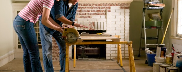 Don't Miss These Structural Concerns When Renovating
