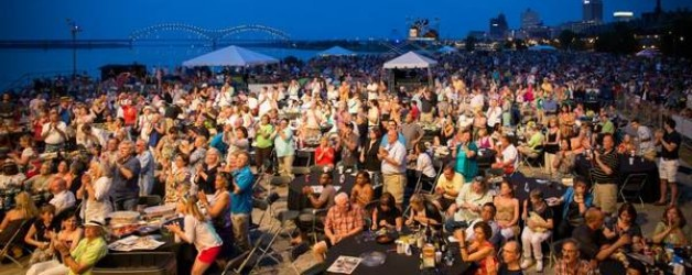 More Memphis Spring Events to Enjoy with your Family