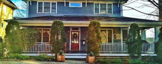 memphis-custom-home-design
