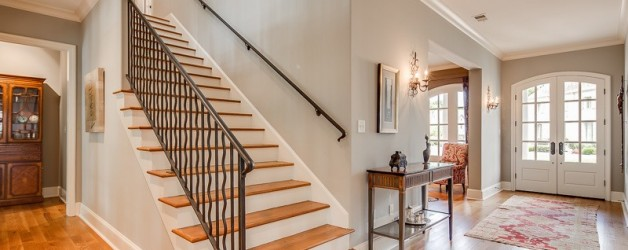 Call This Custom Germantown Home Yours