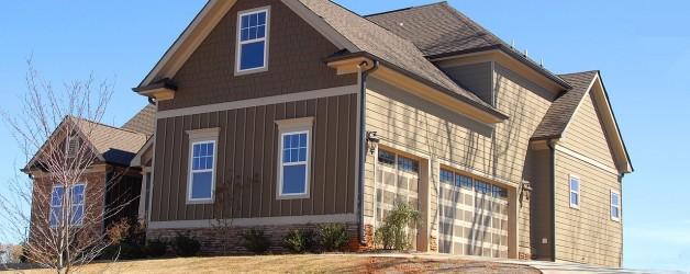 home-exterior-design-2018