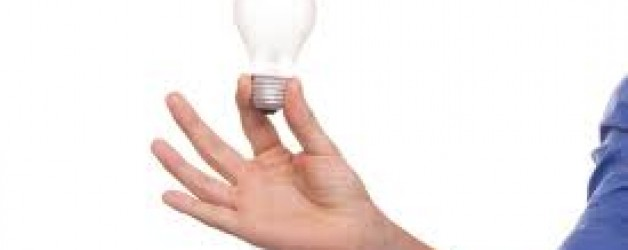 Innovative Energy Efficient Products for the Custom Home
