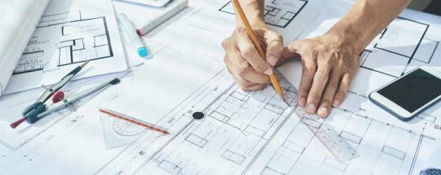 Who Are the Players in Building A Home or Renovation?