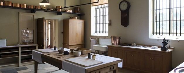 Home Trends to Keep your Eye on in 2019