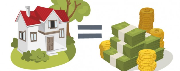 Ways to Build Your Home Equity Faster