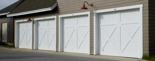 5 Things to Know When Remodeling Your Garage