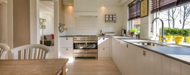 Double Duty Rooms for Smaller Custom Homes